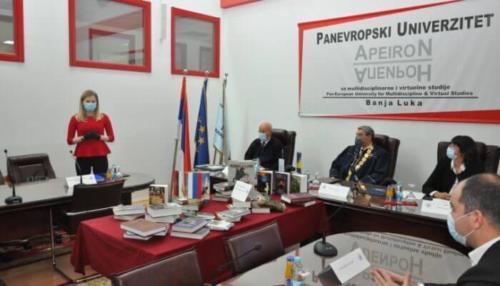 rhm-otvaranje-kutka-ruske-literature-apeiron-banja-luka-700x400